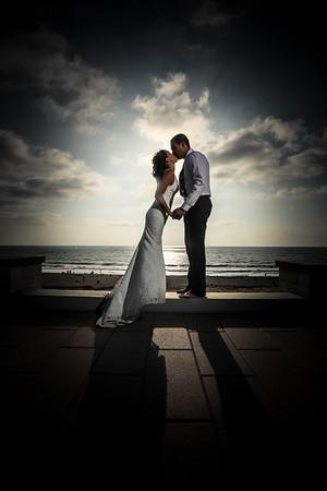 Weddings: Ceremonies & Event Photography