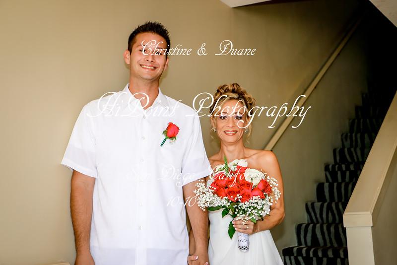 HiPointPhotography-5446.jpg