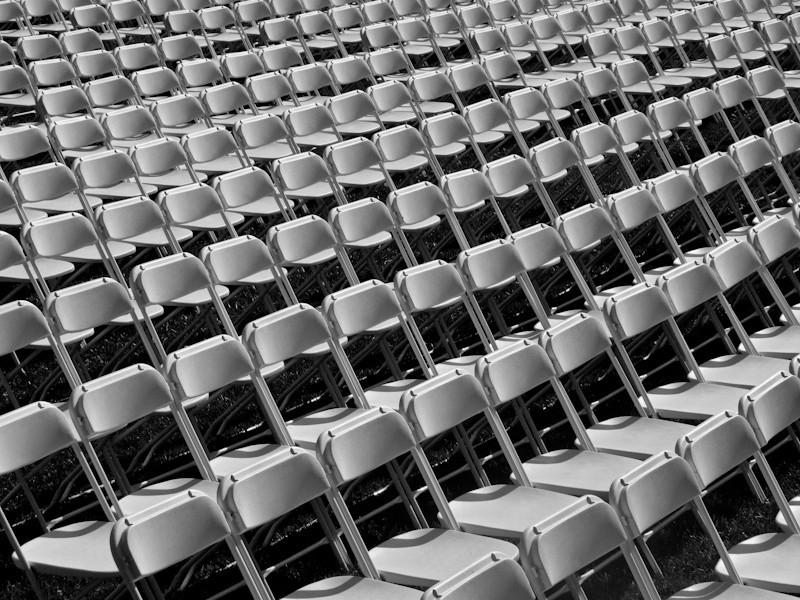 jun3_chairs.jpg