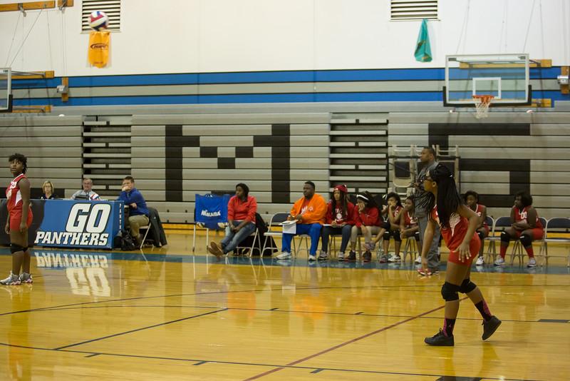 MC Volleyball-8780.jpg