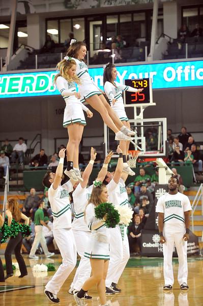 cheerleaders2375.jpg