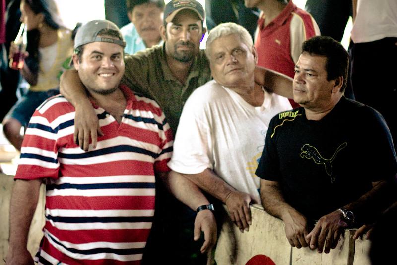 group-of-men-watching_4697995466_o.jpg