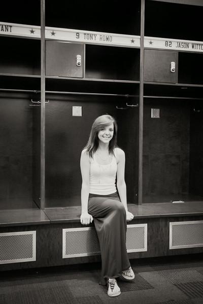 CHEYENNE SENIOR PICTURES FAVORITES EDITED-203.JPG