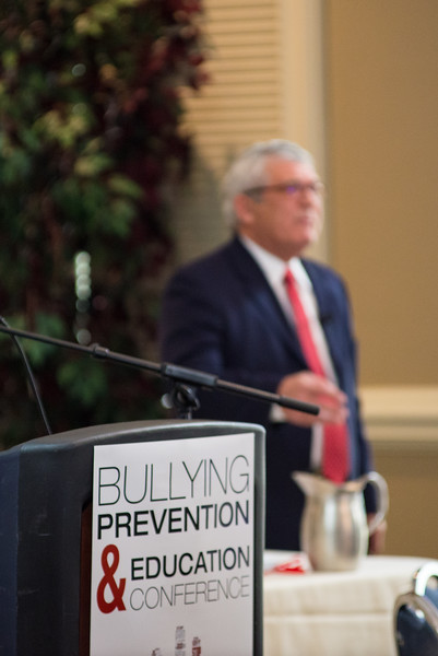 bullying-conference-9.jpg