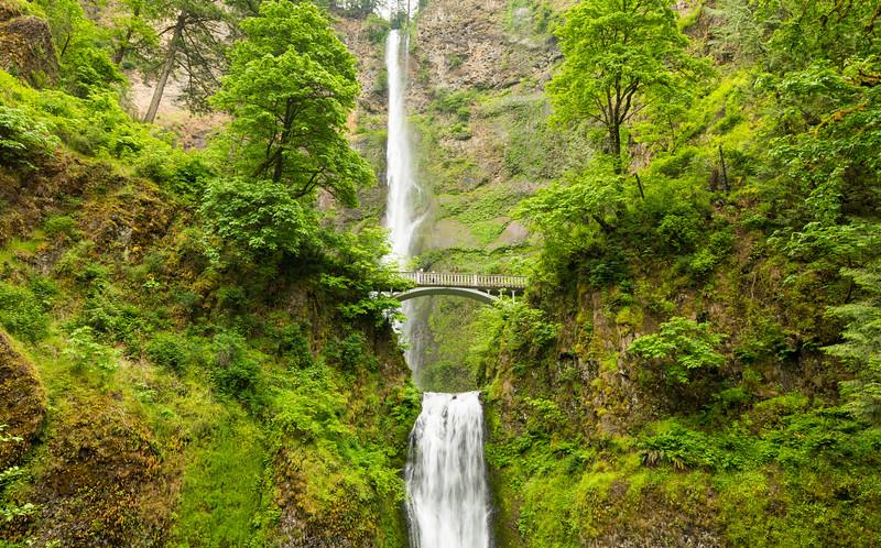 Multnomah Falls-3.jpg