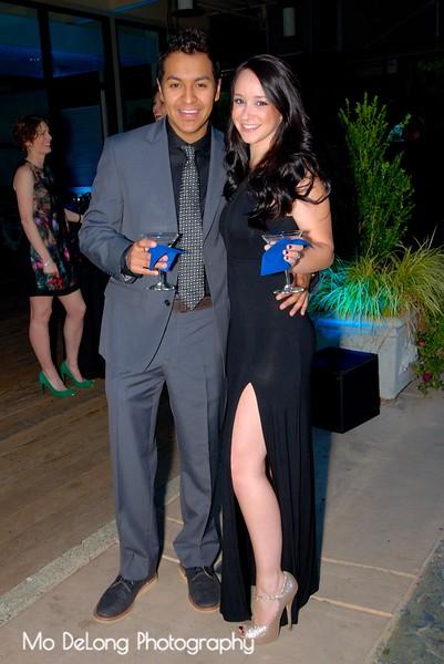 Byron Hernandez and Lindsay Keeler.jpg