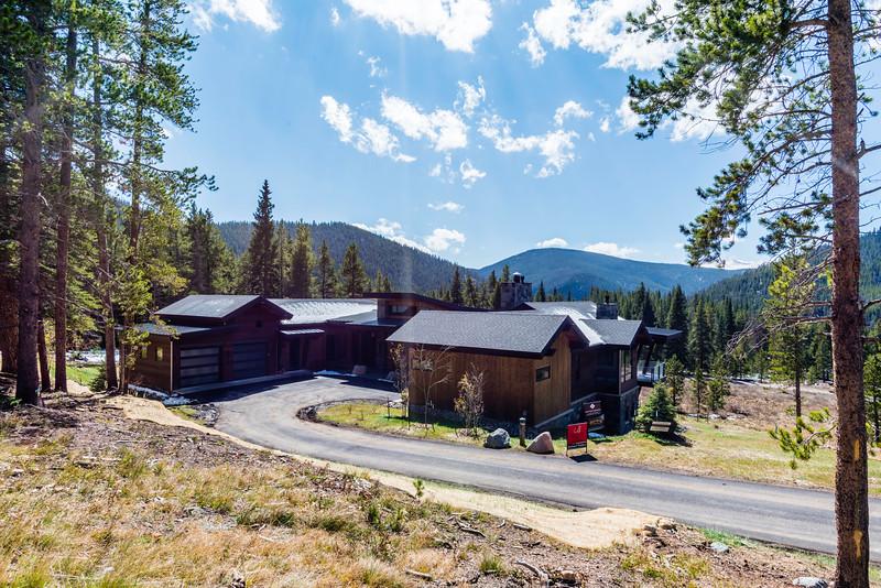 10.4.17 Mountain Comfort Homes-66.jpg