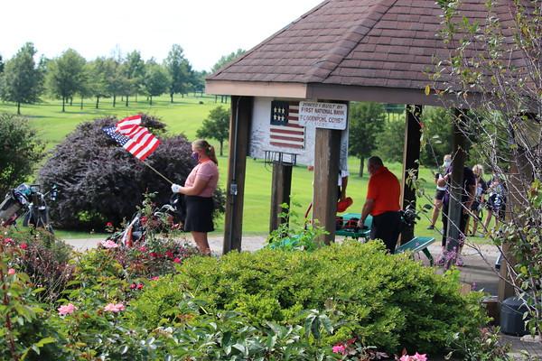 Aug. 17, 2020 - Lincolnwood Boys and Girls Golf