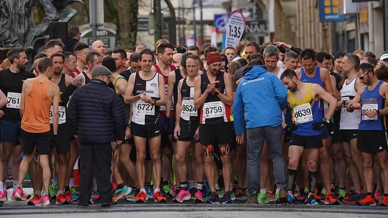2020 03 01 - Newport Half Marathon 001 (21).JPG