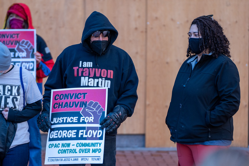 2021 02 25 Press Conference for Derek Chauvin Trial Protest-4.jpg