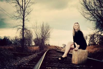 2011 | Grazyna
