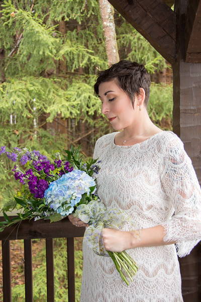 WeddingPics-36.jpg