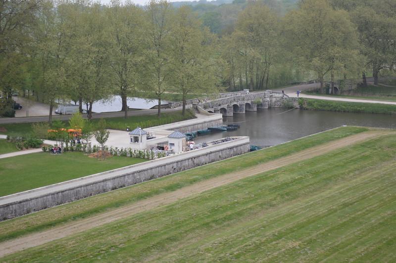 France2015 - Chambord & Chenonceau (45).JPG