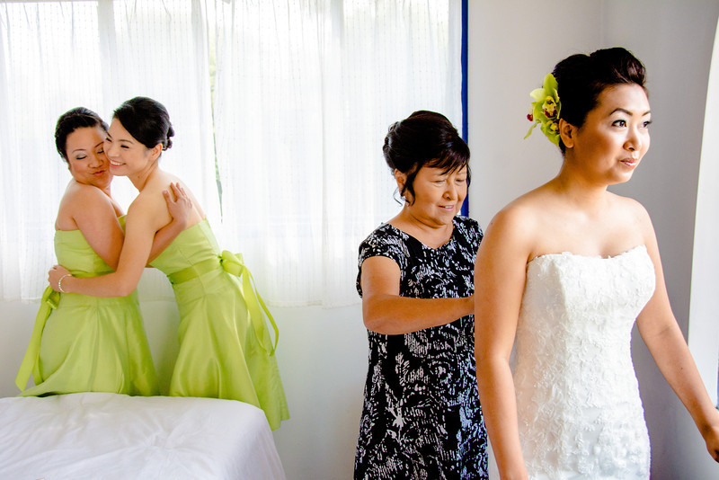 Bora-Thawdar-wedding-jabezphotography-1165.jpg
