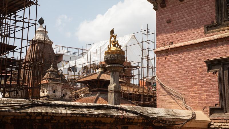 190407-132225-Nepal India-5903.jpg
