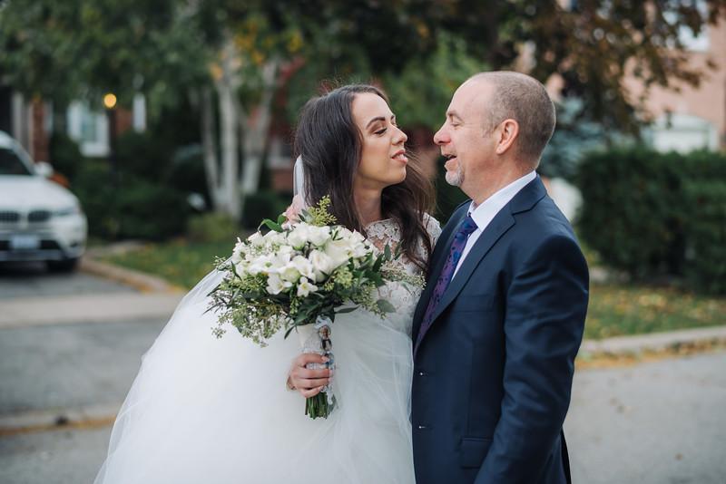 2018-10-20 Megan & Joshua Wedding-308.jpg