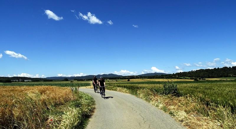 cycle-tour-girona-12.jpg