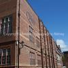 The Queen's School: City Walls Road