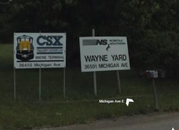 CSX Wayne Yard 07.14.14 Bing.JPG