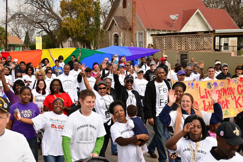 MLK March N (365).JPG