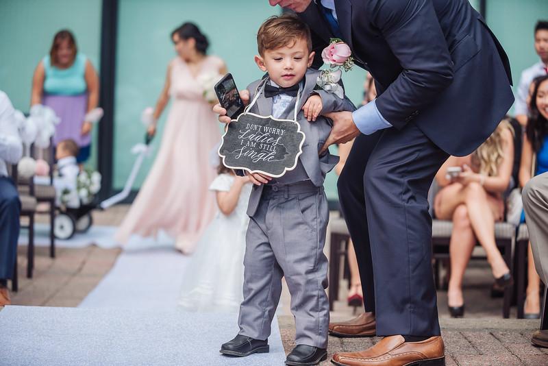 2018-09-15 Dorcas & Dennis Wedding Web-495.jpg