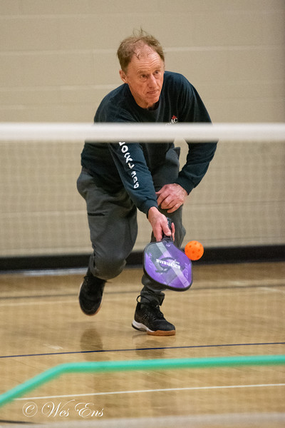 Pickleball-23.jpg