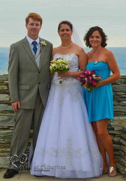 Wedding - Laura and Sean - D7K-1845.jpg