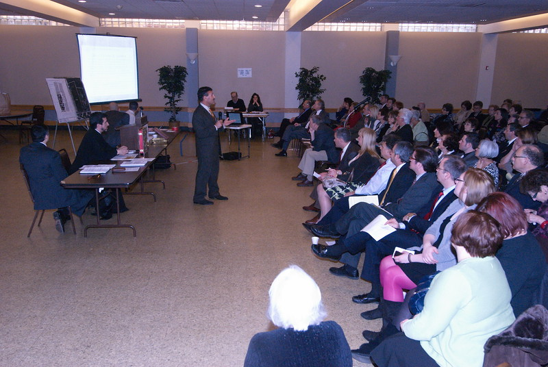 2011-03-06-Special-General-Assembly_070.jpg