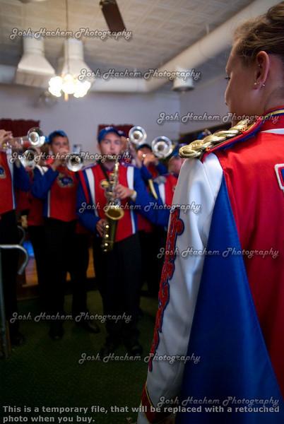 10.18.2008 KU v OU pep band trip (33).jpg