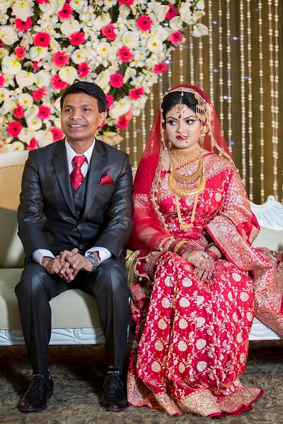 Nakib-00260-Wedding-2015-SnapShot.JPG