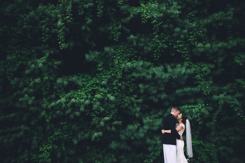 Philadelphia Wedding Photographer - Bernreuther-518.jpg