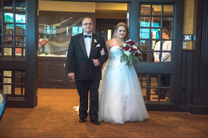 Amanda & Tyler Wedding 0440.jpg