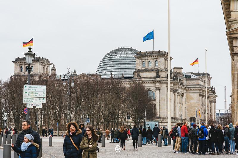 BerlinMarch2018-28.jpg