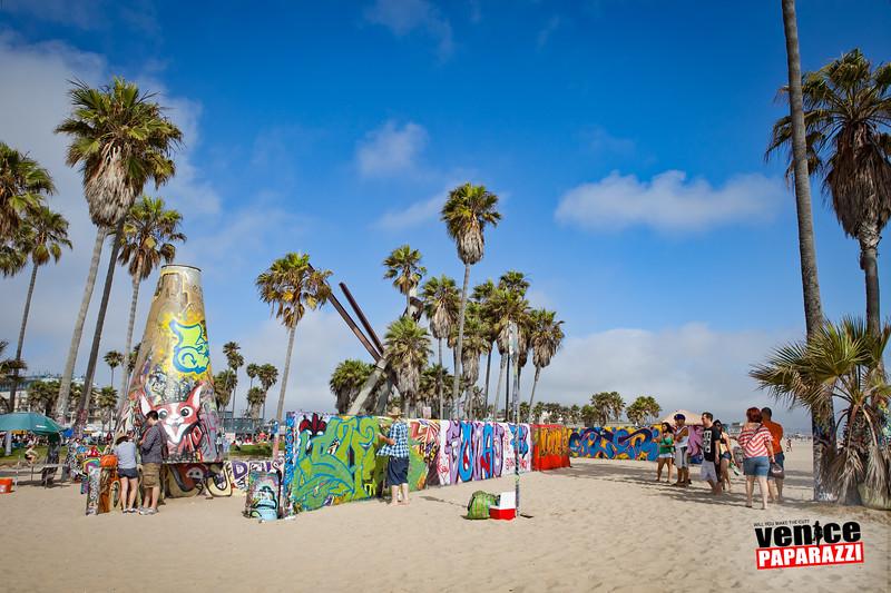 Venice Beach Fun-310.jpg