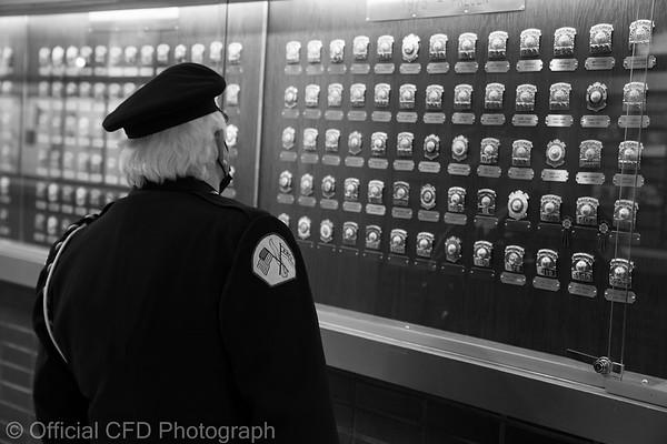 2021-02-11 LODD Memorial Service