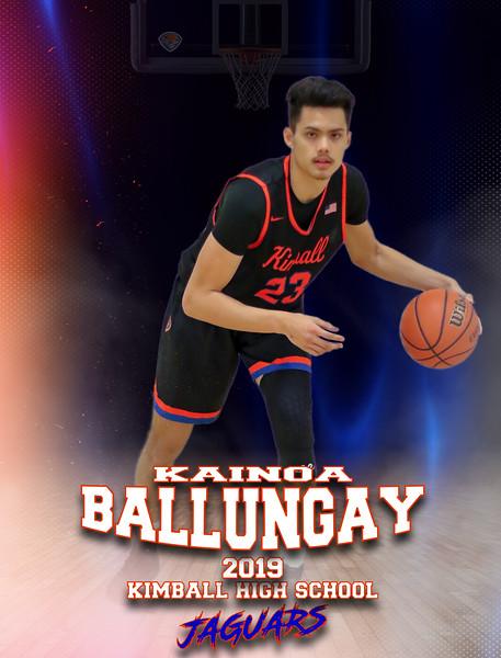 2019 Senior Posters Basketball - JPG