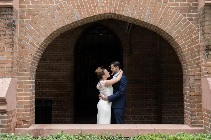 Houston Wedding Photography ~ Lauren and Andre-1317.jpg