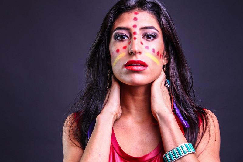 Shara Native American 2.jpg