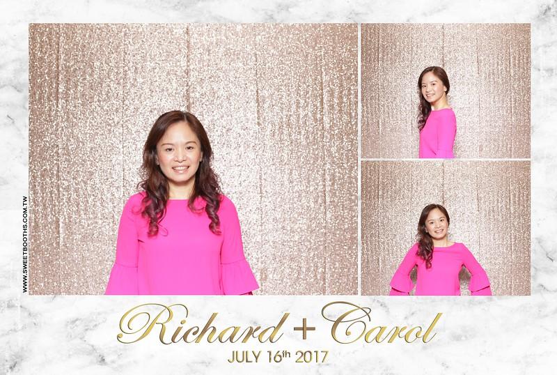 Richad.Carol_20.jpg