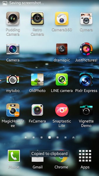 Screenshot_2013-12-06-11-36-27.png