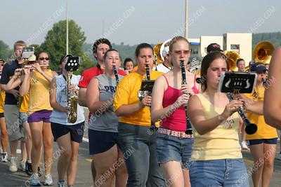 2005 Band Camp