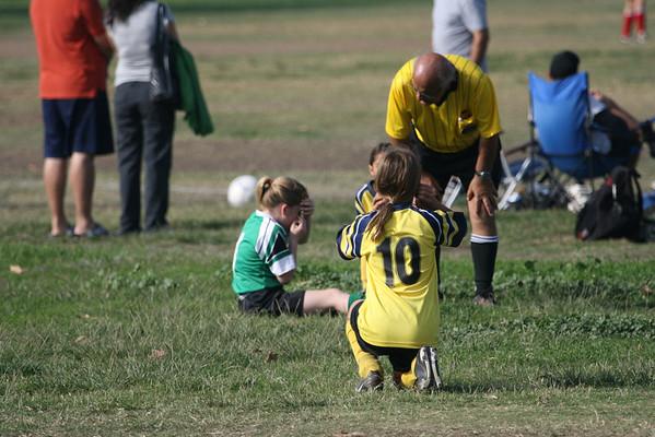 Soccer07Game10_112.JPG