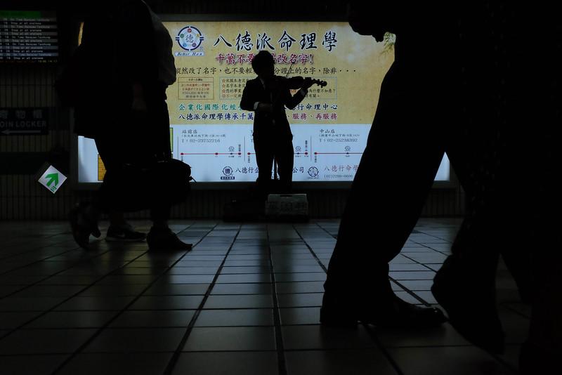 Taiwan-0138.jpg