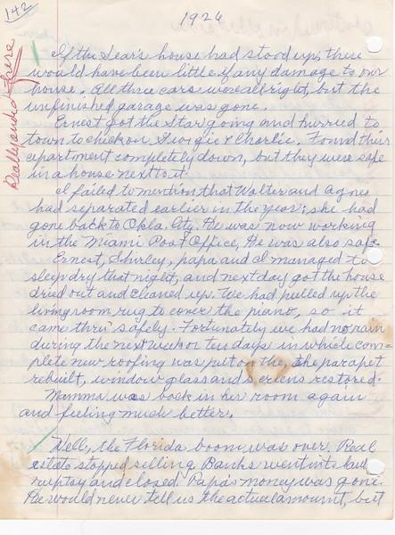 Marie McGiboney's family history_0142.jpg