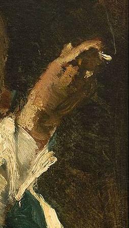george-hendrik-breitner-self-portrait.jpg
