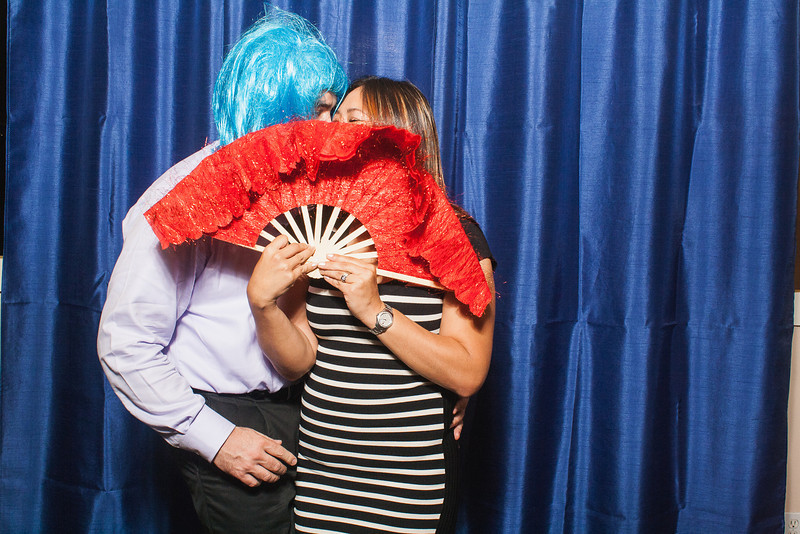 BridgetDavePhotobooth-0105.jpg