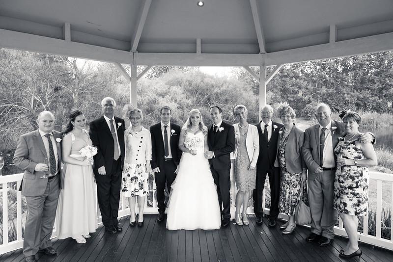 Adam & Katies Wedding (596 of 1081).jpg