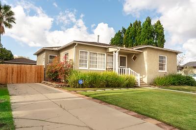 4694 Winona Ave, San Diego, CA