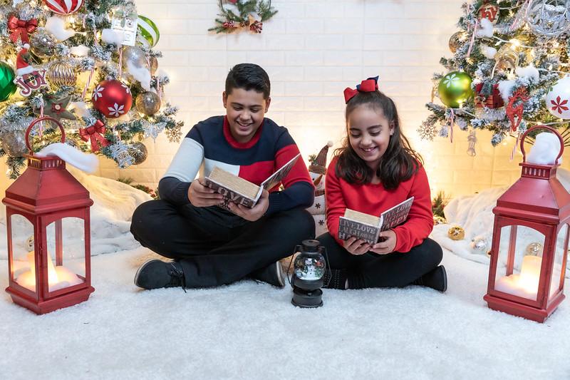 12.18.19 - Vick's Christmas Photo Session 2019 - -43.jpg