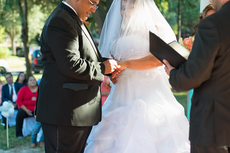 Houston-Santos-Wedding-Photo-Portales-Photography-76.jpg
